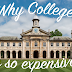 Top 15 Reasons Why You Should Go to College and that is the Truth