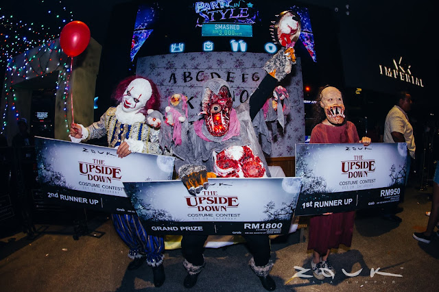 costume-contest-winner-it-clown-balloon