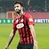 Calcio. Il Venezia condanna il Foggia