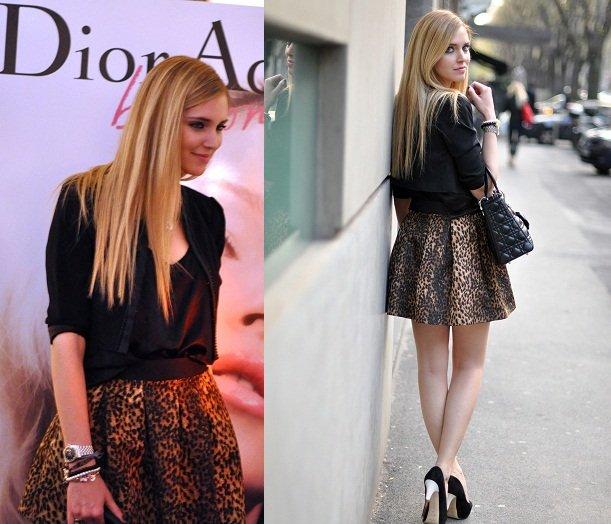 cf741d1af6 La moda y la mujer moderna  ZAPATOS SEGÚN TUS PIERNAS