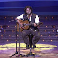 Lirik Lagu Hamari Adhuri Kahani - Arijit Singh | OST Ranveer dan Ishani