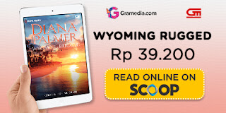 https://www.getscoop.com/id/buku/wyoming-rugged-kekasih-impian-blair?utm_source=bbi&utm_medium=referral&utm_campaign=affiliate%20bbi%20juli%202016
