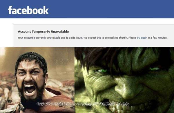 Funny Memes About Facebook: LATEST FACEBOOK FUNNY MEME JOKES PICS