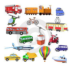 http://www.agendaweb.org/vocabulary/travel_transports-exercises.html