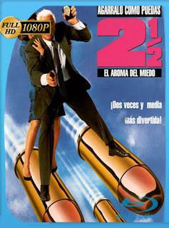Y Donde Esta El Policia? 2 1/2 1991 HD [1080p] Latino [GoogleDrive] DizonHD