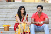 Sree Ramaraksha movie stills-thumbnail-3