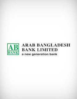 arab bangladesh bank limited vector logo, arab bangladesh bank limited logo vector, arab bangladesh bank limited logo, arab bangladesh bank limited, arab bangladesh bank limited logo ai, arab bangladesh bank limited logo eps, arab bangladesh bank limited logo png, arab bangladesh bank limited logo svg