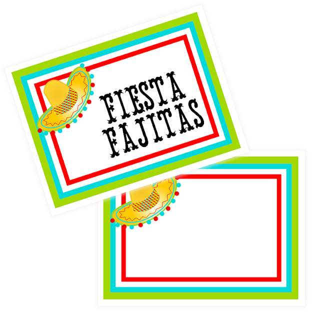 https://bushelandpeckpaper.com/products/fiesta-buffet-tents