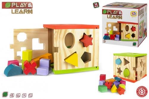 arendavad mänguasjad 3 aastasele