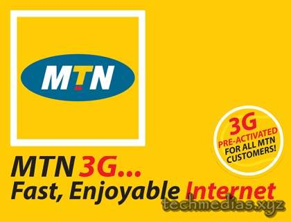 Psiphon Settings For MTN 0.00kb Free Browsing Cheat 2017 Via DataReset