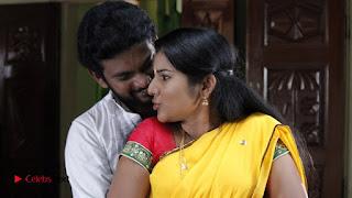 Arasakulam Tamil Movie Stills  0030.jpg