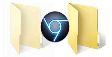 recuperar archivos ocultos por virus