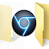 Recuperar Mis archivos Ocultos por Virus