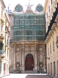 Sicilia, Trapani, guia portugues