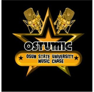 UNIOSUN ARE YOU READY?  OSUN STATE UNIVERSITY MUSIC CHASE COMING SOON