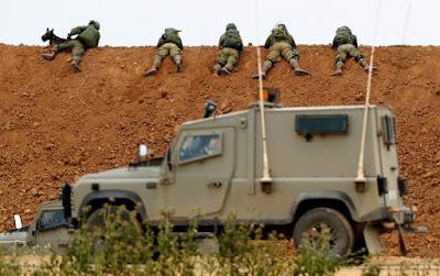 Em Gaza, não há inocentes, diz Avigdor Lieberman