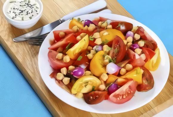 20 alimentos saludables yahoo dating 1