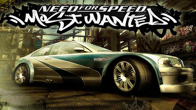 طريقة تحميل لعبة (Need For Speed Most Wanted 2017 pc ) مجانا و بحجم مضغوط 2 جيجا + Game Play