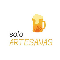 Solo Artesanas
