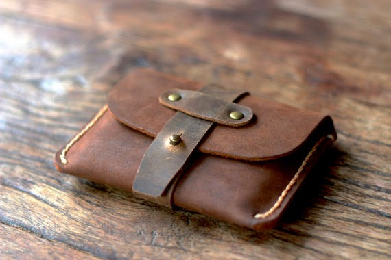 Coolest Leather Products and Designs (15) 4
