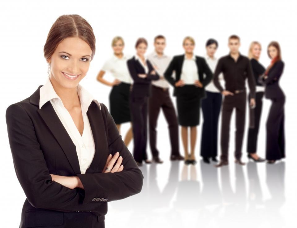 Trường dạy nghề spa - yếu tố cần thiết trở thành chuyên viên
