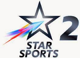 Star Sport 2 Now Available on Channel No.417