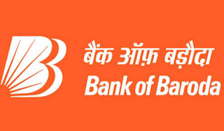 Insta Click Savings Account—By Bank of Baroda