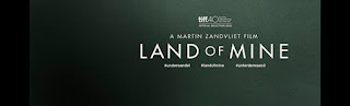 land of mine-under sandet-under the sand-unter dem sand-mayin sahili
