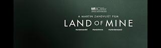 land of mine-under sandet-under the sand-unter dem sand-mayin sahili