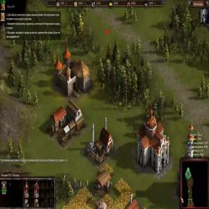 download cossacks 3 days of brilliance pc game full version free
