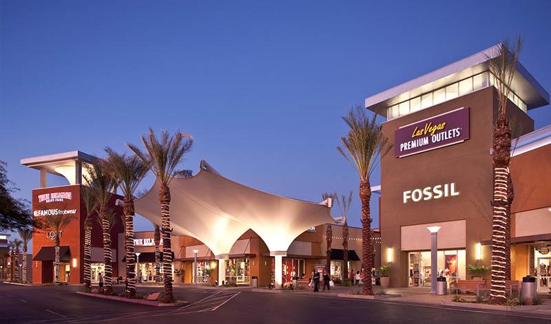 72e39dfdc09 Onde comprar sapatos masculinos em Las Vegas