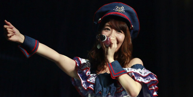 http://akb48-daily.blogspot.com/2016/09/kashiwagi-yuki-to-release-national-tour.html