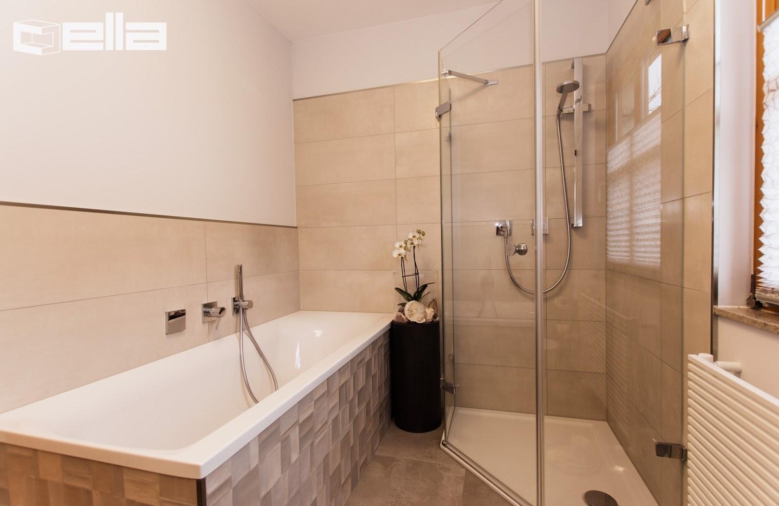Badsanierung München badsanierung in gauting cella gmbh badsanierung und badrenovierung