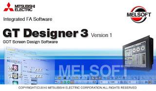 Mitsubishi Gt Designer 2 Software Download Bktnrcn