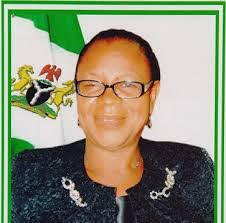 Acting Registrar, Medical Laboratory Science Council of Nigeria murdered in Abuja