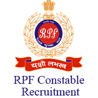 RPF jobs,latest govt jobs,govt jobs,latest jobs,jobs,Constables jobs,Sub-Inspectors jobs