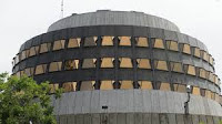 Constitutional Court spain