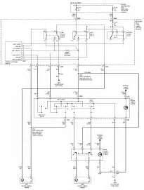 1997 ford f150 pickup system electrical diagram rpdf. Black Bedroom Furniture Sets. Home Design Ideas