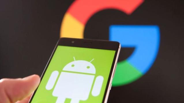 Tips Instal Ulang Smartphone