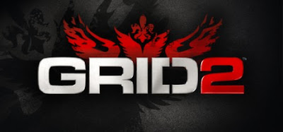 Grid 2 Download
