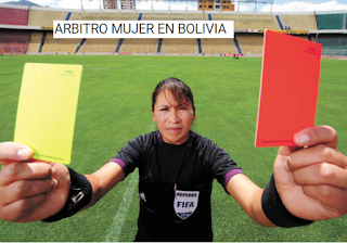 arbitros-futbol-mujer-bolivia