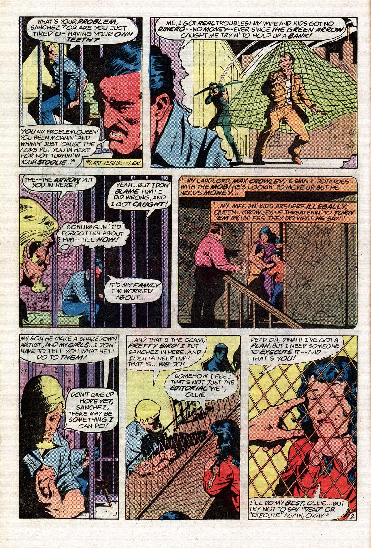 Read online World's Finest Comics comic -  Issue #275 - 18
