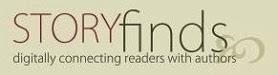 http://storyfinds.com/author/6489/brenda-b-taylor