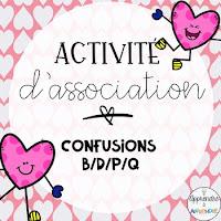 https://www.teacherspayteachers.com/Product/Associations-de-St-Valentin-bdpq-3615415