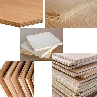 ván gỗ ép từ nhiều tấm va1n mỏng hay còn gọi là plywood