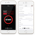 AntRec – Best screen recorder for iPhone, iPad & iPod touch ever