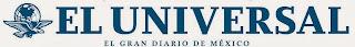http://www.eluniversal.com.mx/articulo/nacion/politica/2016/07/8/sin-transparencia-no-puede-haber-democracia-stps