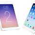 Thay màn hình Ipad air 2 – Table xuất sắc nhất