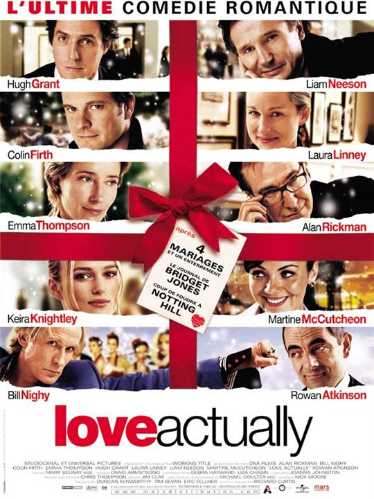 film-a-voir-a-noel-love-actually