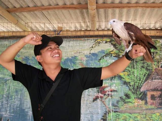 DJ Galuh Kusuma Pradana Lajang Jatim Cari Jodoh